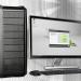 【図解】Linux Mintの初期設定【VMware Tools】